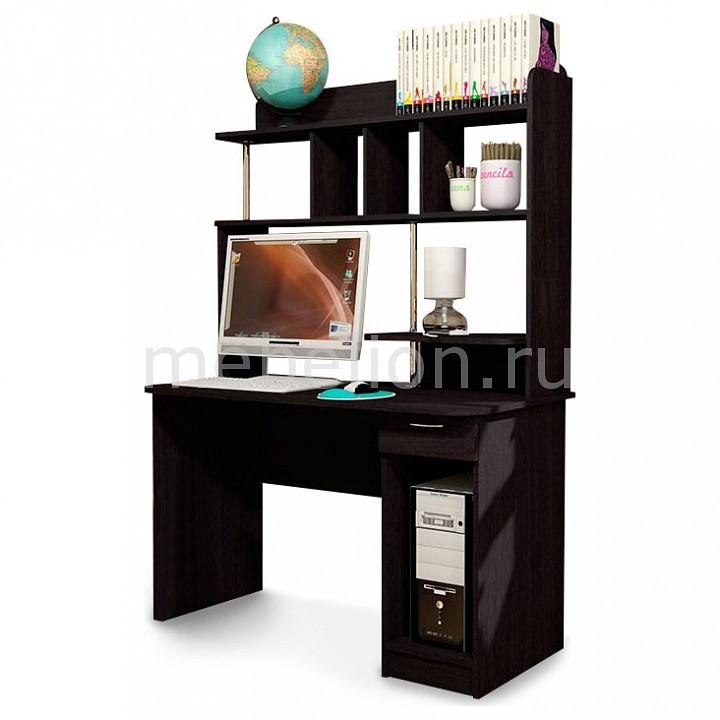 Стол компьютерный НМ 011.61