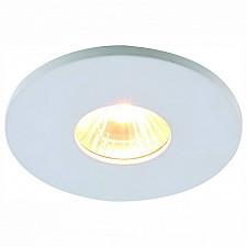 Накладной светильник Divinare 1855/03 PL-1 Simplex