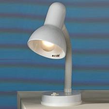 Настольная лампа Lussole LST-4154-01 Praha