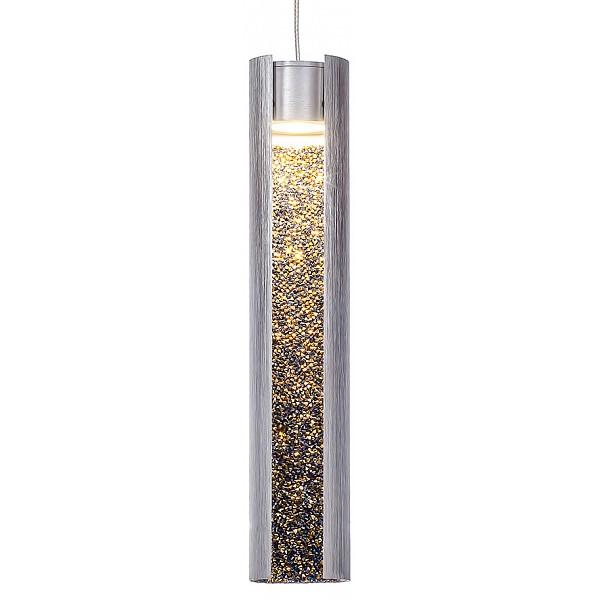 Подвесной светильник 1019 1019-SLBG