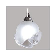 Подвесной светильник Bali Cromo 0811