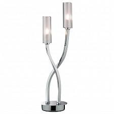 Настольная лампа Odeon Light 2011/2T Moden