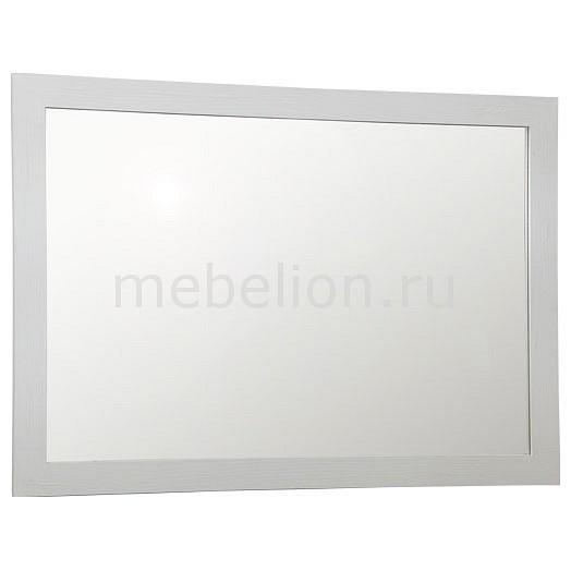 Зеркало настенное Олимп-мебель Мона 06.26 мебель