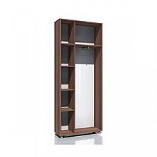 Шкаф платяной Фиджи НМ 014.67 ЛР