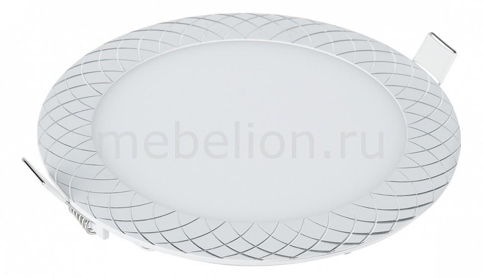 Купить Встраиваемый светильник Downlight a035363, Elektrostandard, Россия