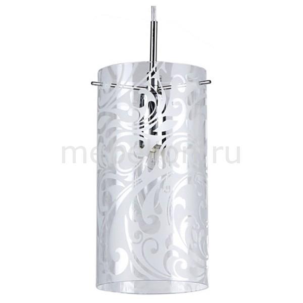 Подвесной светильник Maytoni Fresh P009-PL-01-