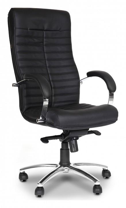 Кресло компьютерное Chairman 480 черный/хром  сборка тумбы для обуви видео