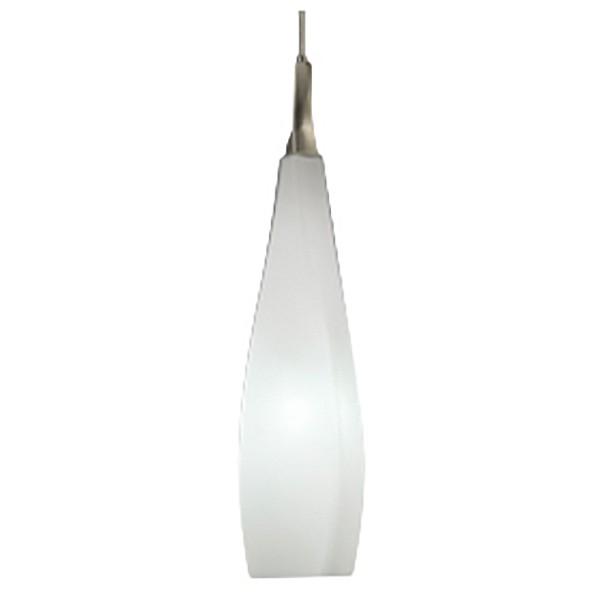 Подвесной светильник Mantra 3571 Neo