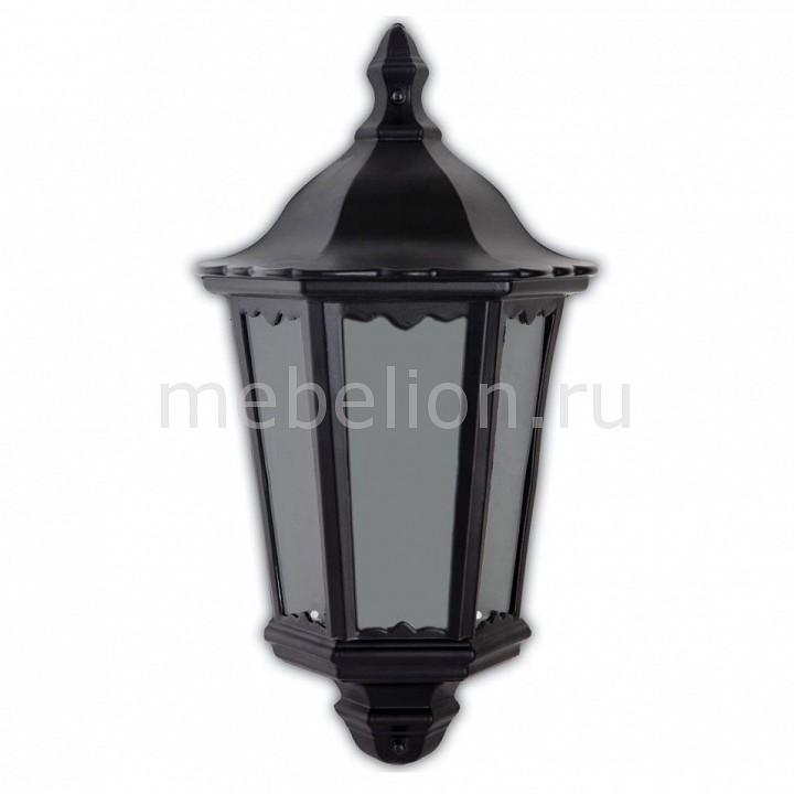 Накладной светильник Шесть граней 11539