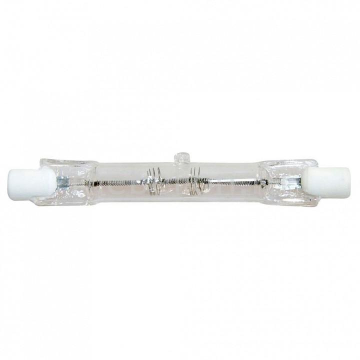 Лампа галогеновая Feron 02003 HB1