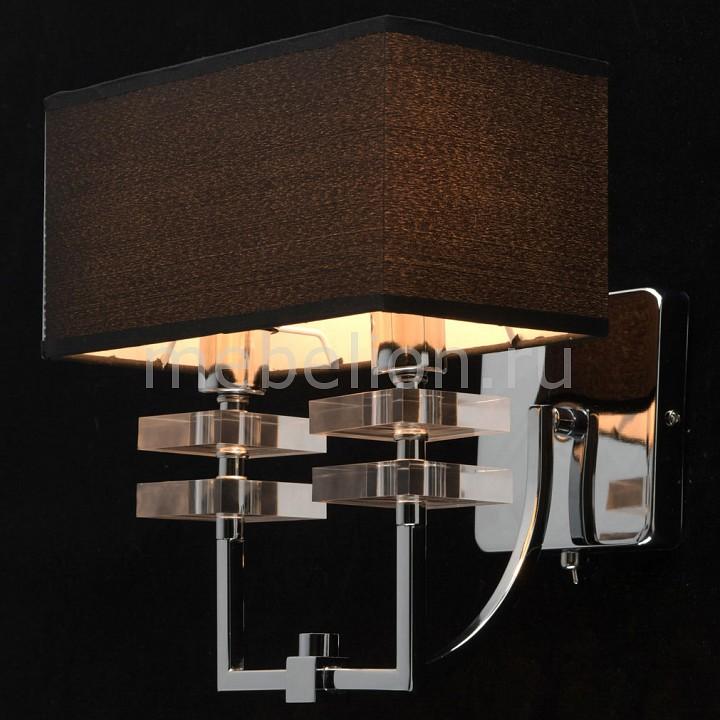Купить Бра Прато 101022902, MW-Light, Германия
