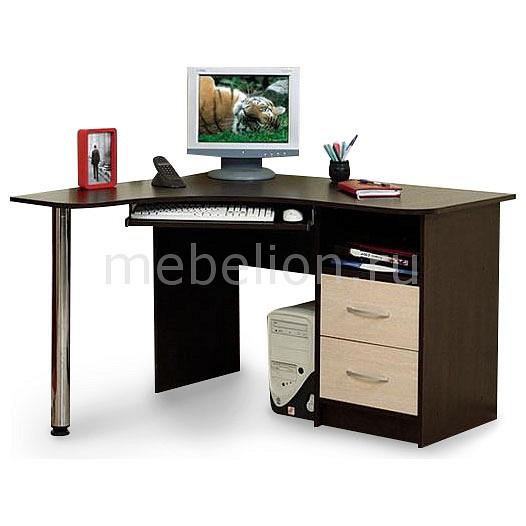 Стол компьютерный НМ 011.70