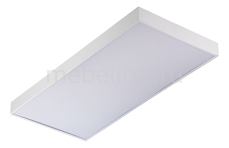 Накладной светильник TechnoLux TL08 OL ECP 81755