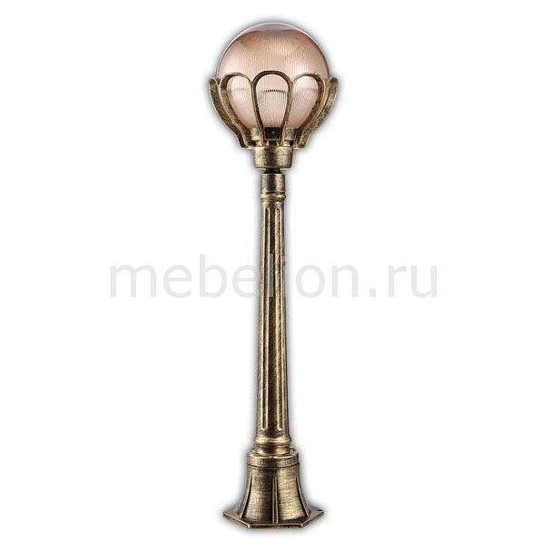 Наземный высокий светильник Feron Верона 11558 стоимость