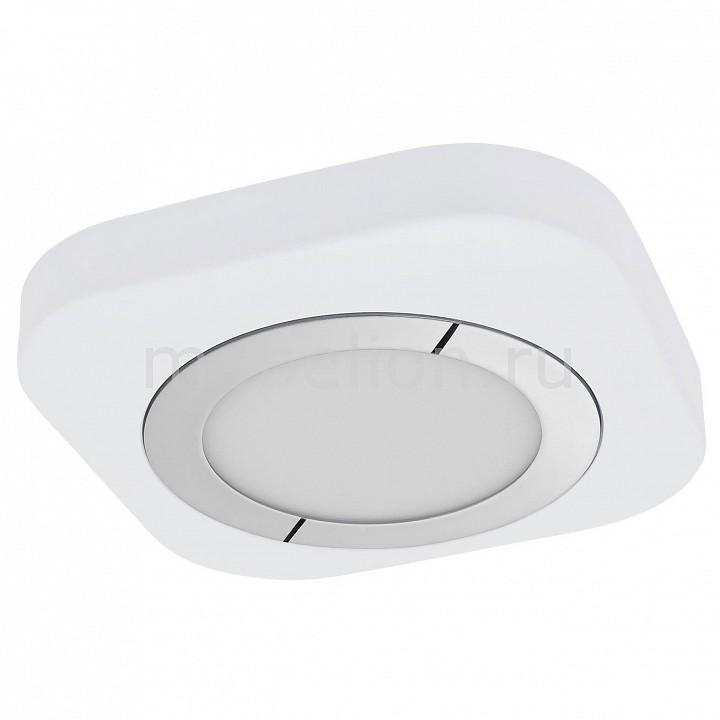 Накладной светильник Eglo Puyo 96394 eglo 96394