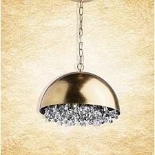 Подвесной светильник Chiaro 298011701 Виола 2