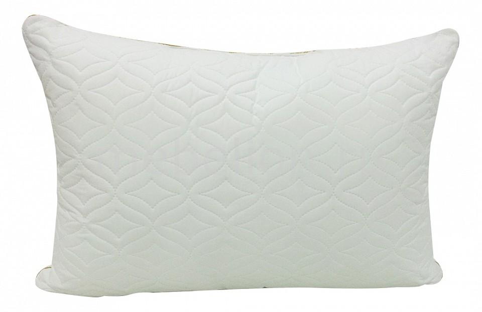 Подушка (50х70 см) Classic