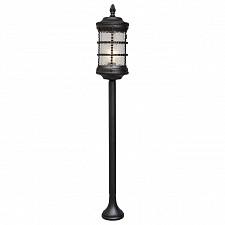 Наземный высокий светильник Донато 810040501