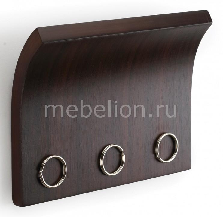Ключница (18.8х20 см) Magnetter 318200-213  диван кровать александрия