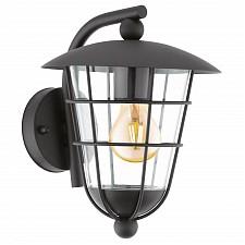 Светильник на штанге Pulfero 94841