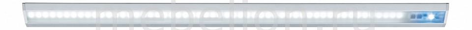 Купить Накладной светильники ChangeLine 70597, Paulmann, Германия