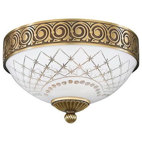 Купить Накладной светильник PL 7012/2, Reccagni Angelo, Италия
