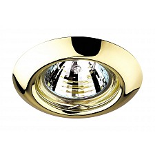 Встраиваемый светильник Tor 369113