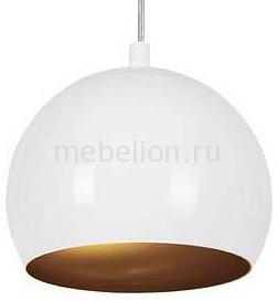 Купить Подвесной светильник Ball White-Gold 6602, Nowodvorski, Австралия