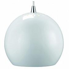 Подвесной светильник Elba 101797