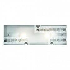 Накладной светильник Falko 2269A