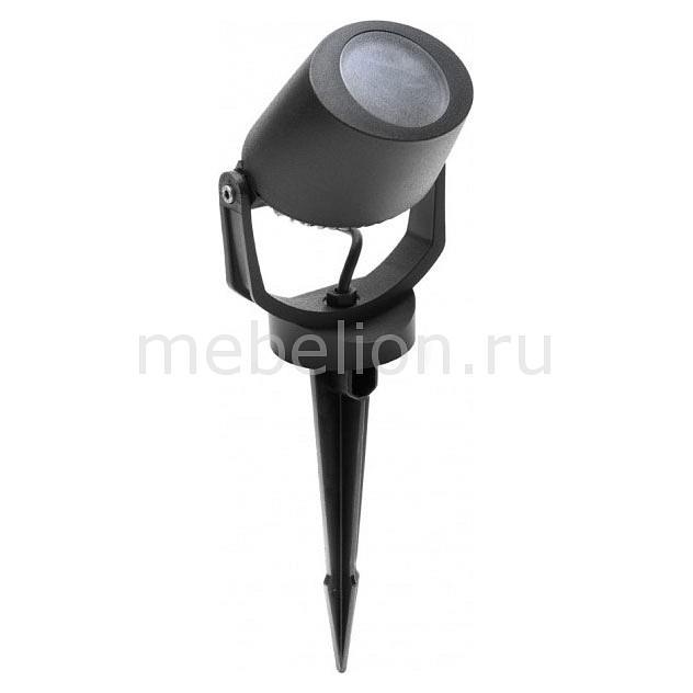 Купить Наземный прожектор Minitommy 1M1.001.000.AXU1L, Fumagalli, Италия