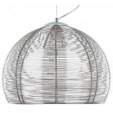 Подвесной светильник Сепет 6071-2,16