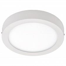 Накладной светильник Fueva 1 94536