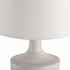 Настольная лампа декоративная ST-Luce SL990.504.01 Tabella