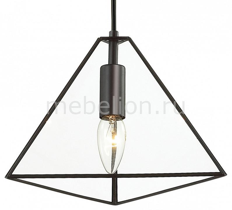 Подвесной светильник Favourite Pyramid 1917-1P бра favourite pyramid 1917 1w