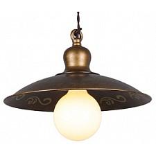 Подвесной светильник Magrib 1214-1P