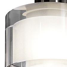 Подвесной светильник Eglo 90577 Fabiana