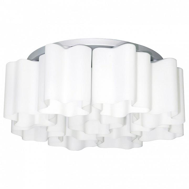 Потолочная люстра Lightstar Nubi 802090