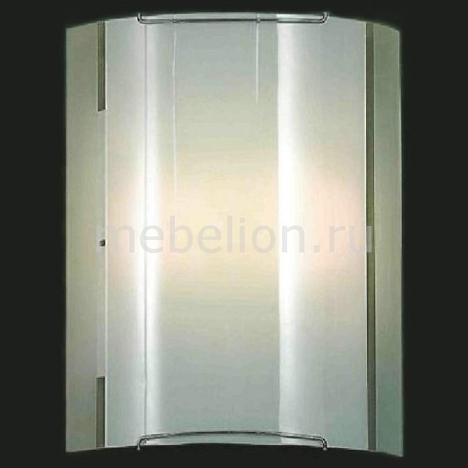 Накладной светильник Citilux CL921081W 921