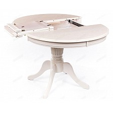 Стол обеденный Olivia 1126