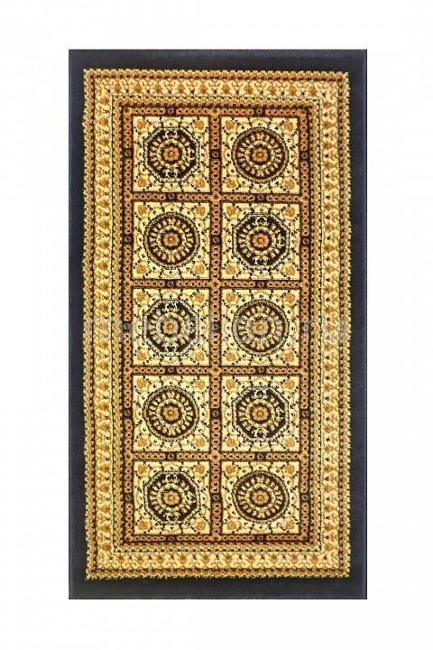 Ковер интерьерный Тет-а-Тет (100x150 см) УК-3 ковер интерьерный тет а тет 100x150 см ук 30