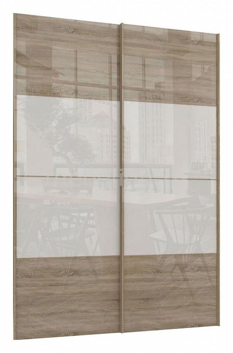 Купить Двери раздвижные Марвин-3 СТЛ.299.42, Столлайн, Россия