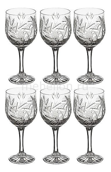 Набор для вина АРТИ-М из 6 шт. 673-058