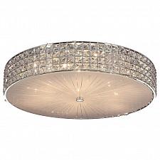 Накладной светильник Портал CL324101