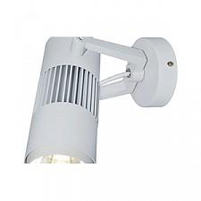 Светильник на штанге Arte Lamp A6520AP-1WH Track Lights