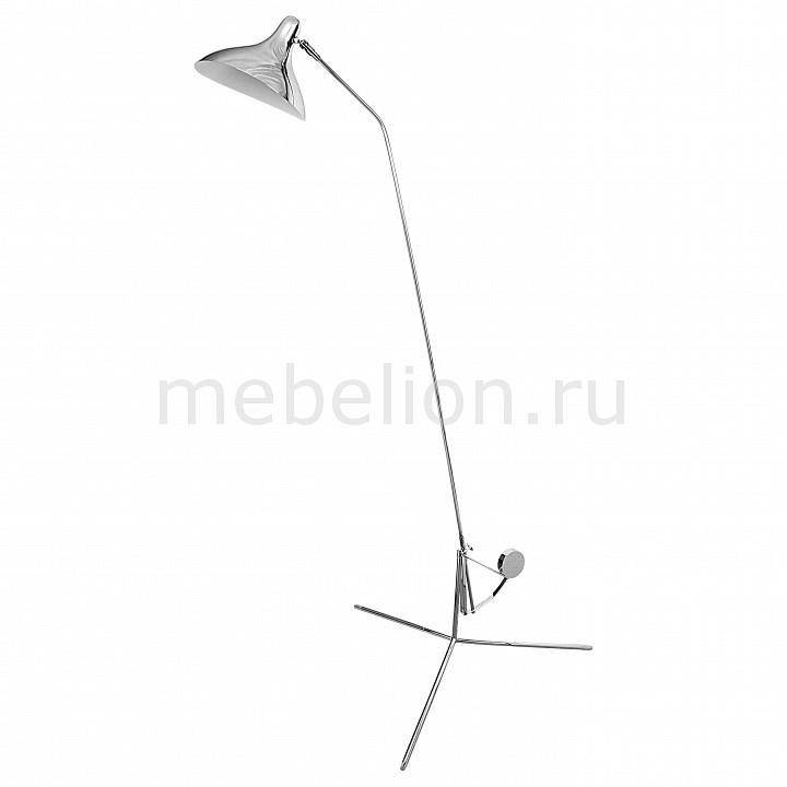 Настольная лампа Lightstar 764714 Manti