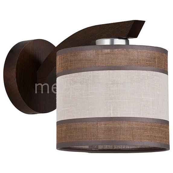 Бра TK Lighting Cortes 150 венге душевой трап pestan square 3 150 мм 13000007