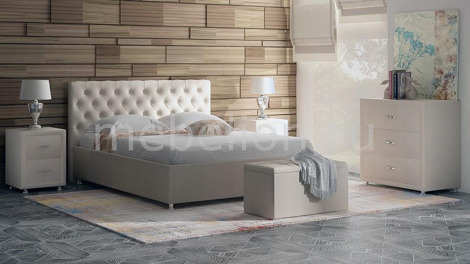 Набор для спальни Sonum Florence 160-190