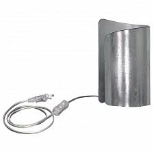 Настольная лампа декоративная Simple light 811914