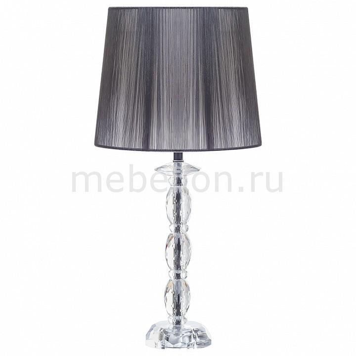 Настольная лампа декоративная Garda Decor X28412
